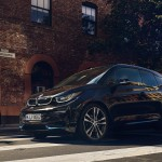 Enhanced Electromobility Offer from BMW Group Australia