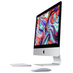 Apple 21.5-inch iMac with Retina 4K display: 3.0GHz 6-core 8th-gen Intel Core i5 processor, 8GB, 256GB