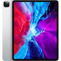 Apple 12.9-inch iPadPro Wi‑Fi 256GB