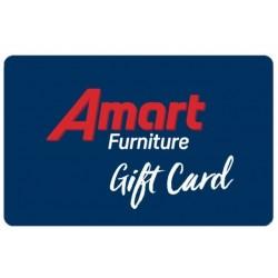Amart Furniture Instant Gift Card - $500