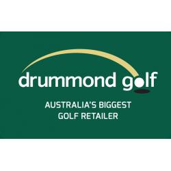 Drummond Golf Instant Gift Card - $100