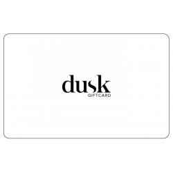 dusk Instant Gift Card - $100