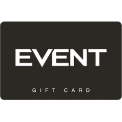 Event Cinema Instant Gift Card - $100