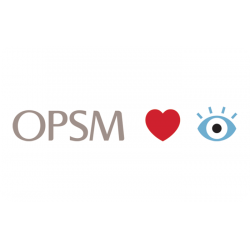 OPSM Instant Gift Card - $500