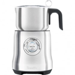 Breville the Milk Cafe Milk Frother