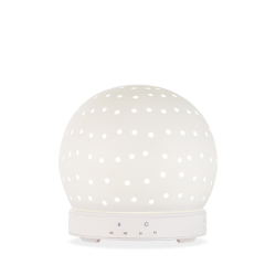 Endota Live Well Essential Oil Diffuser