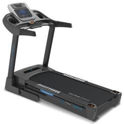 Lifespan Fitness Adidas T-19x Treadmill
