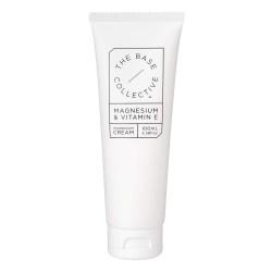 The Base Collective Magnesium & Vitamin E Cream 100ml