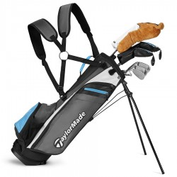 RORS Package 8 Plus 8PC