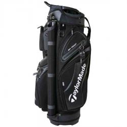 Premium Cart Bag